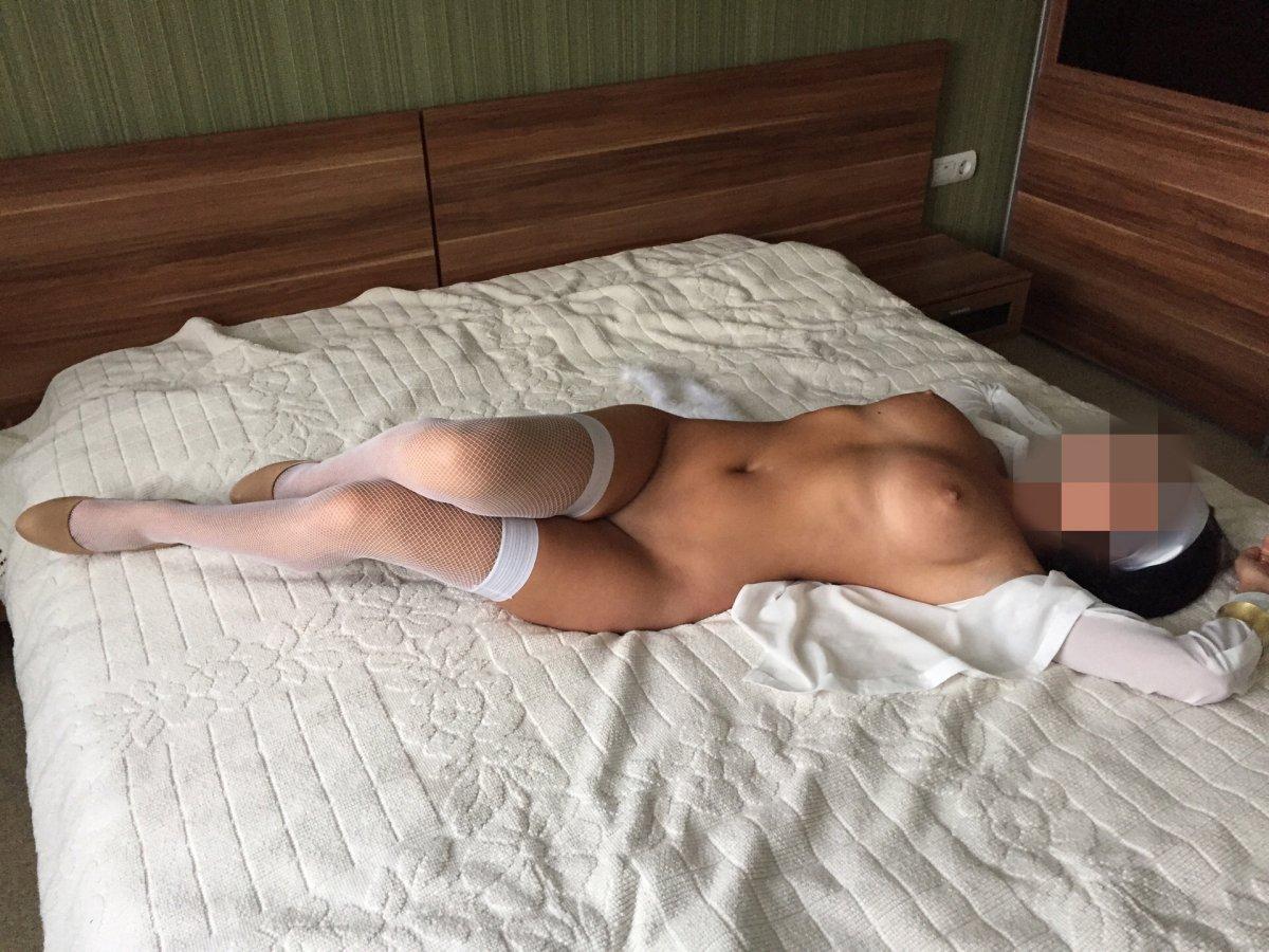 Тюмень проститутки подружки 22 фотография